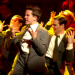 Take a Look at Deaf West's Spring Awakening
