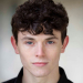 Charlie Stemp, Breakout Star of London's Half a Sixpence, Will Join Hello, Dolly!