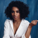 Grey's Anatomy Star Kelly McCreary Tries Lynn Nottage's Intimate Apparel On for Size