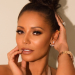 Chicago Reveals Role for Scary Spice Mel B