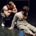 Estelle Parsons Directs The Last Days of Judas Iscariot Revival