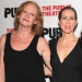 Lynn Nottage's Sweat, Starring Miriam Shor and More, Opens at the Public