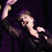 Patti LuPone to Offer Hometown Benefit Concert