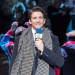 Groundhog Day Musical on Track for Broadway