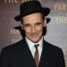 Farinelli and the King, Starring Mark Rylance, Opens on Broadway