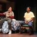Lucy Thurber's Transfers Set for Opening Night