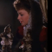 Flashback Friday: Judy Garland Launched Decades of Merry Little Christmases