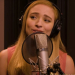"""Anastasia Stars Christy Altomare and Zach Adkins Duet on """"At the Beginning"""""""