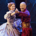 Lincoln Center to Present New Year's Eve Performance of Broadway's The King and I