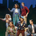 Lincoln Center Theater's Falsettos Coming to Theaters Nationwide