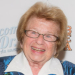 Everyone Knows She's a Sniper, But Here are 8 More Interesting Facts About Dr. Ruth