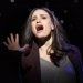 Wicked, If/Then, Aladdin, and More Participate in 2015 Kids Night on Broadway