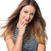 Supergirl's Melissa Benoist to Star in Beautiful: The Carole King Musical