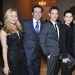 Jon Hamm, Julianna Margulies, Jessie Mueller, and More at New York Stage and Film Gala