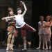 Billy Elliot – The Musical