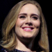 Adele Said to Be in Talks to Join Film Adaptation of Oliver!