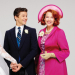Harriet Harris Gets Real About It Shoulda Been You and the Methods of David Hyde Pierce