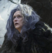 Watch Meryl Streep Sing the New Stephen Sondheim Song Cut From Into the Woods