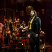 Broadway's Great Comet Asks Fans to Take Part in Cast Recording Session