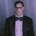 The Rocky Horror Picture Show Set to Air on Fox