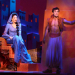 Disney's Aladdin Takes the Stage in Australia