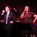 Watch This Harmonizing Trio Croon the Jazz-Flavored Toast to the Cinema Hollywoodland