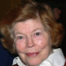 Anne Jackson, Legendary Actress and Veteran of 28 Broadway Shows, Dies at 90