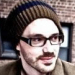 New Ryan Scott Oliver Musical We Foxes to Receive New York City Developmental Reading
