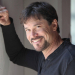 Days of Our Lives Star Peter Reckell to Rejoin The Fantasticks After 35 Years