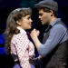Are the Dates Set for the Newsies Cinema Broadcast?