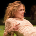 From Doctor Who to Yerma: Billie Piper Thinks Inside the Box