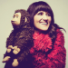American Premiere of Nina Conti: In Your Face Set for Barrow Street Theatre