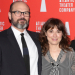 Chris Bauer, Rebecca Pidgeon, and More Open in David Mamet's The Penitent