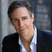 Howard McGillin Joins Betty Buckley for Grey Gardens at Bay Street Theater