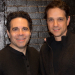 Ralph Macchio, Mario Cantone, and More Preview A Room of My Own