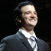 Mark Ballas Takes First Curtain Call in Broadway's Jersey Boys