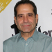 Jessica Hecht and Tony Shalhoub to Costar in Reading of About Alice