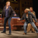 Lynn Nottage's Sweat Releases Photos From Broadway Production
