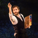 Jake Gyllenhaal-Led Sunday in the Park With George Cast Album to Be Released