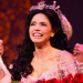 Arielle Jacobs Takes Her First Bows in Aladdin