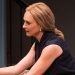 Uma Thurman and Broadway's The Parisian Woman Cast Set for Q&A