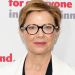 Tracy Letts and Annette Bening to Costar in Broadway Revival of All My Sons