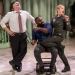 Much Ado About Nothing Reminds Us All's Fair (and Funny) in Love and War