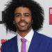 TNT Orders Full Season of Snowpiercer, Starring Daveed Diggs and Lena Hall