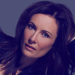 Laura Benanti and Javier Muñoz to Announce 2017 Drama Desk Award Nominations