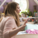 Freaky Friday Movie, With Heidi Blickenstaff and Cozi Zuehlsdorff, Airs in August