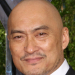Ken Watanabe Returns to Broadway's The King and I