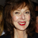 Elaine May to Return to Broadway in Kenneth Lonergan's The Waverly Gallery