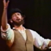 Flashback Friday: Josh Groban and Fiddler Are Both Coming to Broadway, But Not Like This