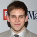 Taylor Trensch Cast in Williamstown World Premiere of Poster Boy